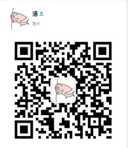 久霸tv官网下载